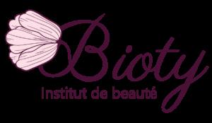Bioty